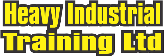 Heavy Industrial Training