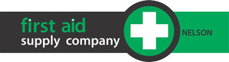 Comprehensive First Aid training courses
